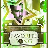 Favorite Song de Various Artists