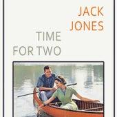 Time For Two de Jack Jones