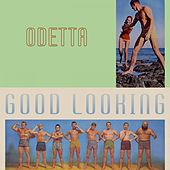 Good Looking by Odetta