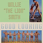 Good Looking by Willie