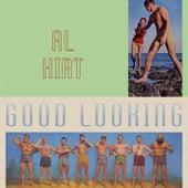 Good Looking by Al Hirt