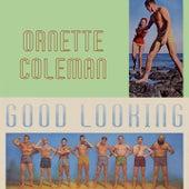 Good Looking von Ornette Coleman