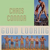 Good Looking by Chris Connor