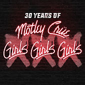 Girls, Girls, Girls by Motley Crue