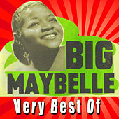 Very Best Of by Big Maybelle