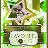 Favorite Song by Al Hirt