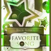 Favorite Song de Jack Jones