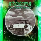 Explore by Cal Tjader