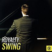 Royalty Swing de Various Artists