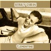 Clementine de Bobby Darin