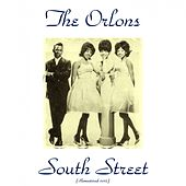 South Street (Remastered 2015) von The Orlons