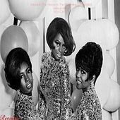 Motown: The History In The Beginning 1959-1963 by Various Artists