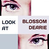 Look at by Blossom Dearie