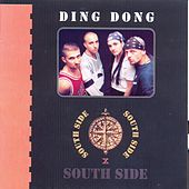 South Side de Ding Dong