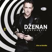 Dva su koraka by Dzenan Loncarevic