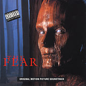 Fear [Original Soundtrack] von Various Artists