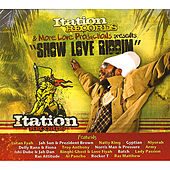 Show Love Riddim by Various Artists