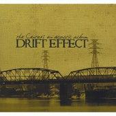 The Center - An Acoustic Album by Drift Effect
