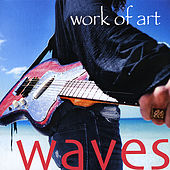 Waves by Work of Art