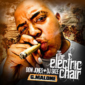 The Electric Chair by Various Artists