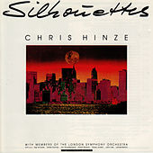 Silhouettes de Chris Hinze