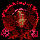 Thinking of You by Various Artists