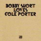 Bobby Short Loves Cole Porter by Bobby Short