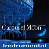 Instrumental Songs & Lullabies by Carousel Moon