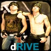 Beautiful Music by Drive