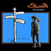 The Lost Album by Swell