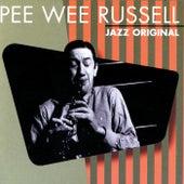 Jazz Original by Pee Wee Russell