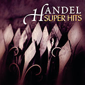 Super Hits - Handel de Various Artists