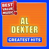 Al Dexter - Greatest Hits (Best Value Music) von Al Dexter & His Troopers