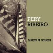 Lamento da Lavadeira von Pery Ribeiro