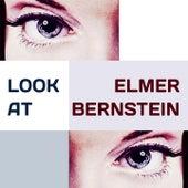 Look at von Elmer Bernstein