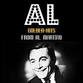 Golden Hits by Al Martino