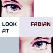 Look at van Fabian