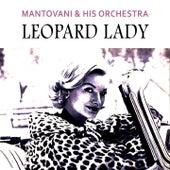 Leopard Lady von Mantovani & His Orchestra