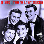 The Essential Collection de The Ames Brothers