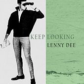 Keep Looking by Lenny Dee