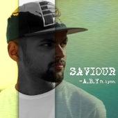 Saviour by ABY