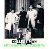 College Man by Bert Kaempfert