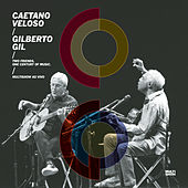 Two Friends, One Century of Music (Live) von Gilberto Gil