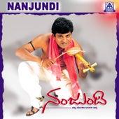 Nanjundi (Original Motion Picture Soundtrack) by Various Artists