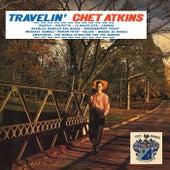 Travelin' de Chet Atkins