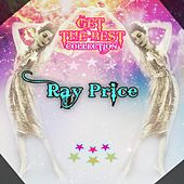 Get The Best Collection von Ray Price