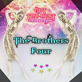 Get The Best Collection by The Brothers Four