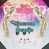 Get The Best Collection by Blossom Dearie