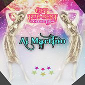 Get The Best Collection by Al Martino