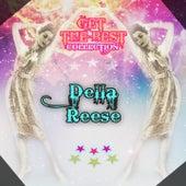 Get The Best Collection von Della Reese